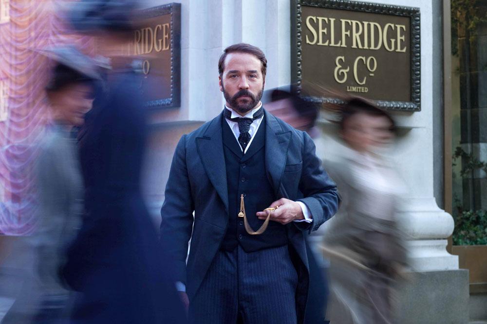 Mr-Selfridge-Harry-Selfridge