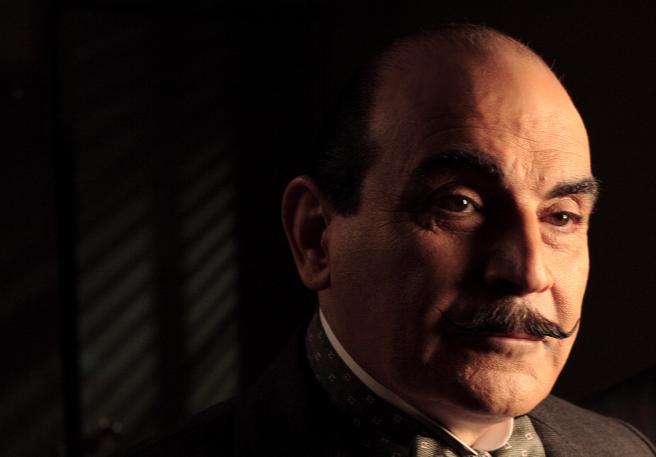 Poirot1