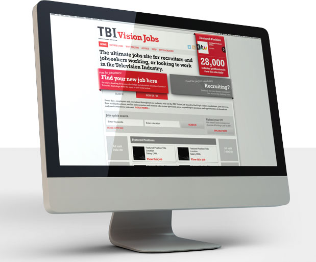 TBIvision_Jobs_iMac