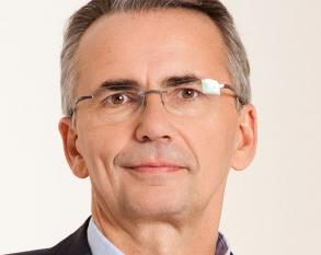 Alex Coridass