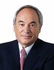 Jacques Parisien