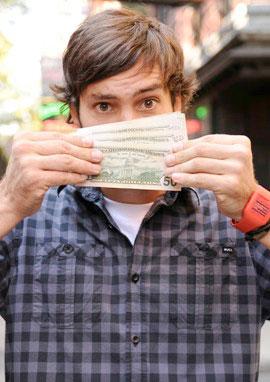 Money_from_Strangers
