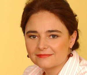 Patricia-Hidalgo-final