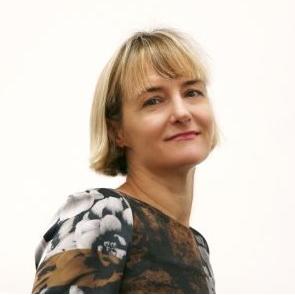Susan Elkington