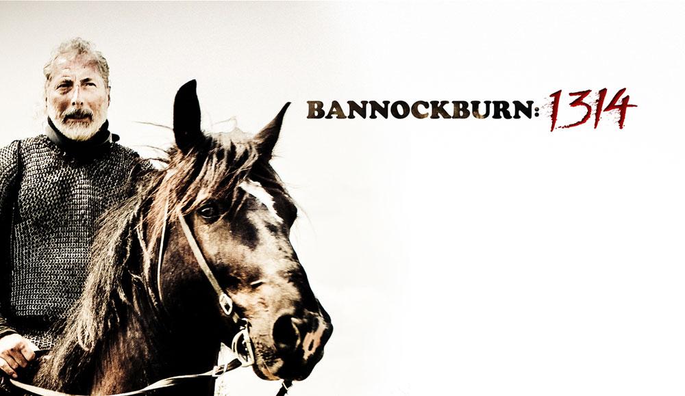 Bannockburn-1314b