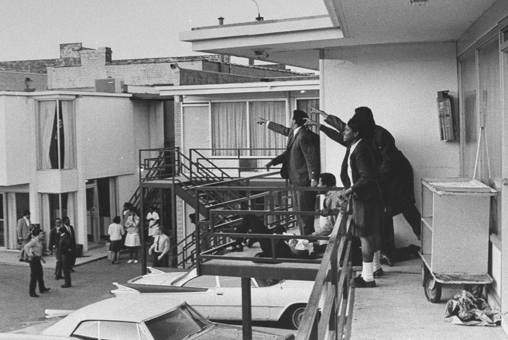 MLK-The-Assassination-Tape