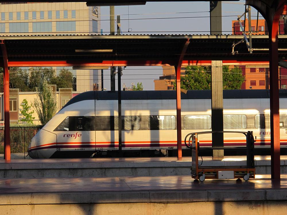 Spain_Train_Crash