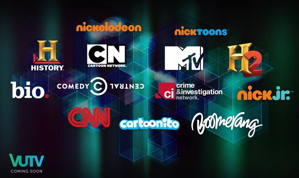 vutv-channels-list