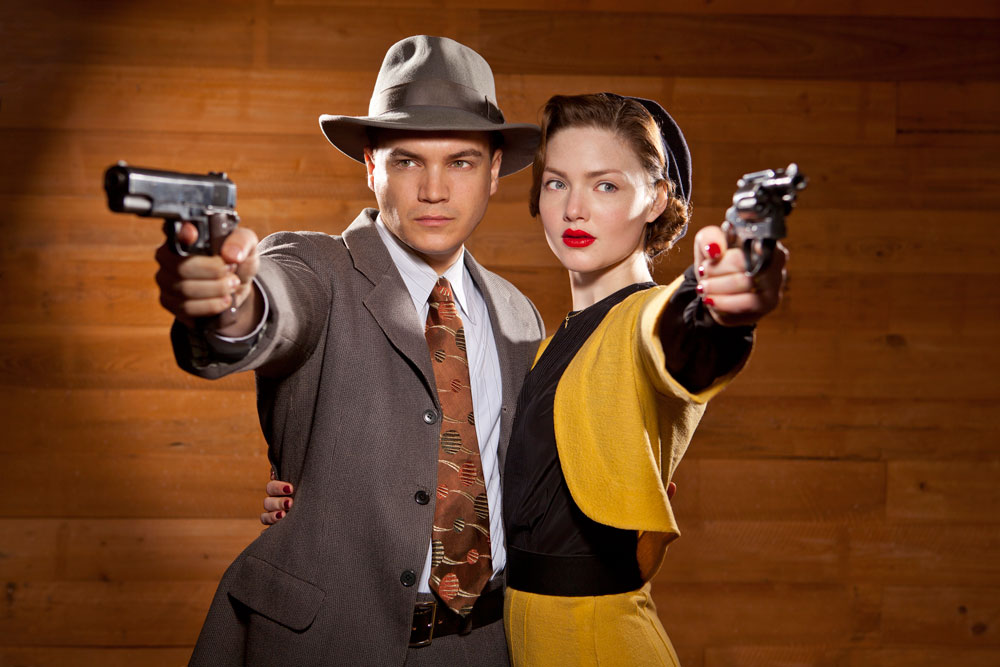 Bonnie_Clyde_jv_holiday_and_emile_0010