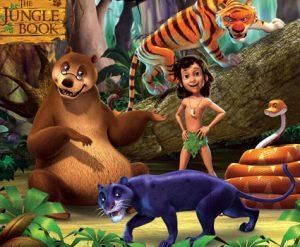 JungleBook_425