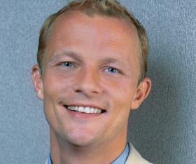 Kevin MacLellan