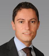 Michael Del Nin