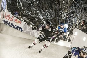 Red-Bull-Crashed-Ice-2013_Louis-Philippe-Dumoulin_©Scott-Serfas