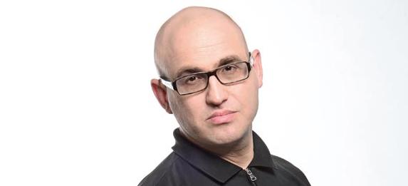 Alon Shtruzman