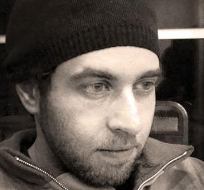 Ciro Nieli