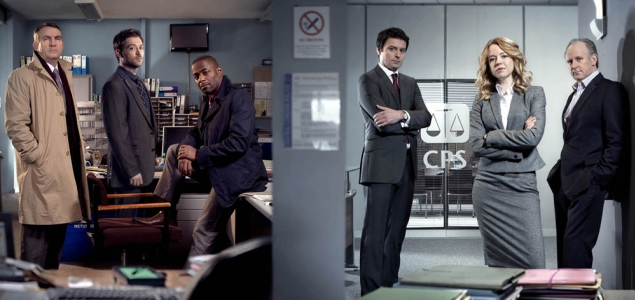 LAW_AND_ORDER_UK_01