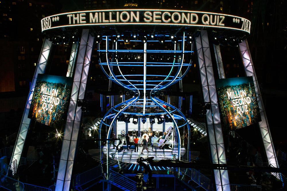 Million_Second_regular