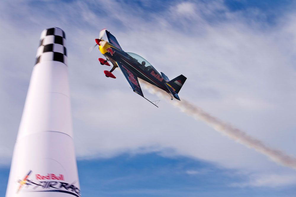 Red_Bull_AR_MY_BESE_AS_0013