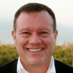 Sander Schwartz