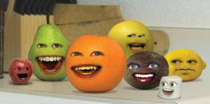 Annoying-Orange-image1
