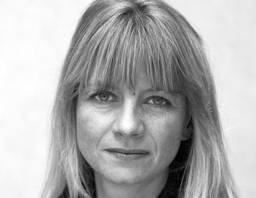 Gladys Morchoisne