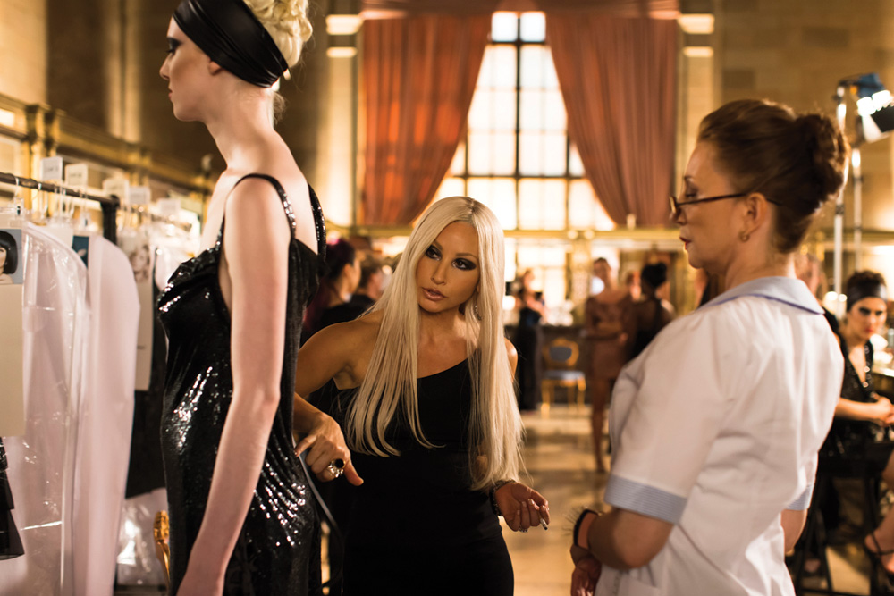 MarVista_House-of-Versace_Gina-Gershon-Donna-Murphy