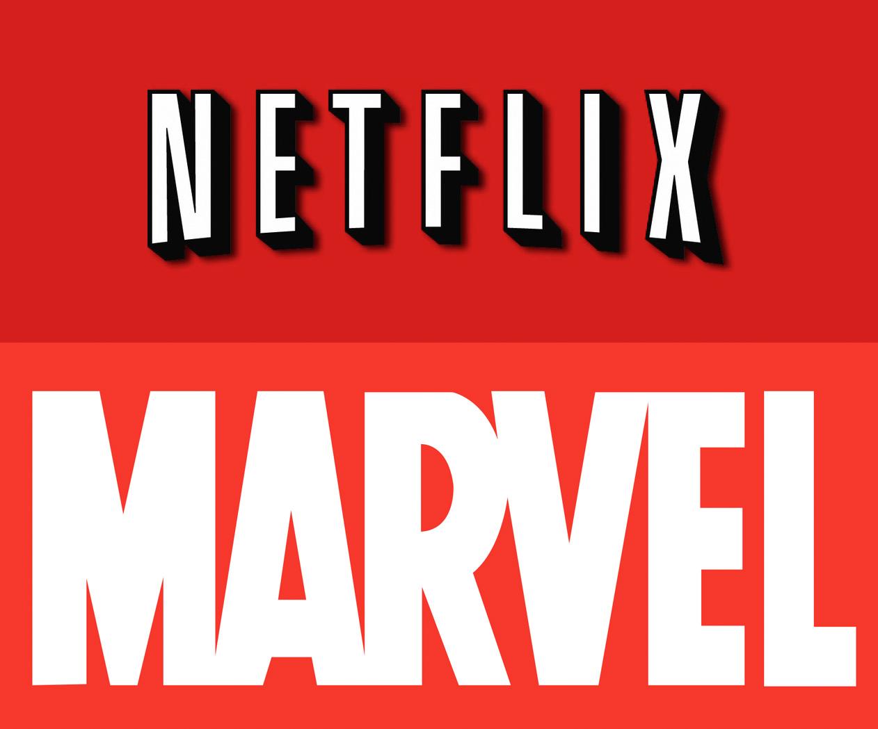 Netflix_Marvel