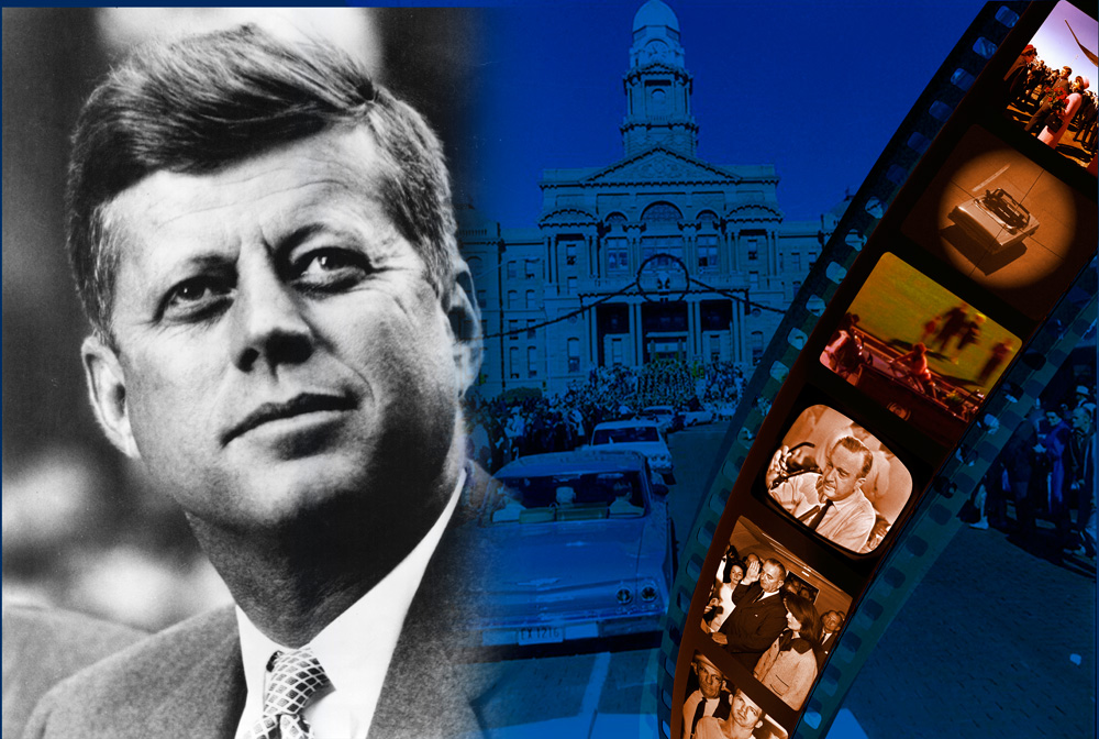 The-Day-Kennedy-Died-image