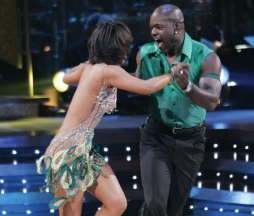 Dancing with the Stars1