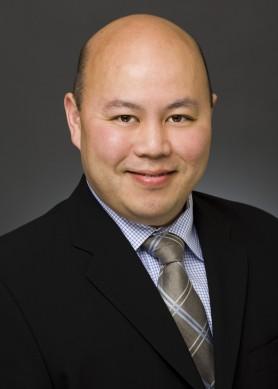 George Chien