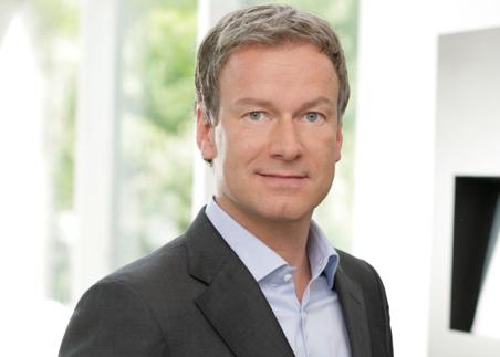 Jens Richter2