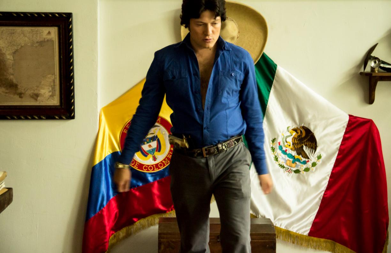 Alias_el_Mexicano