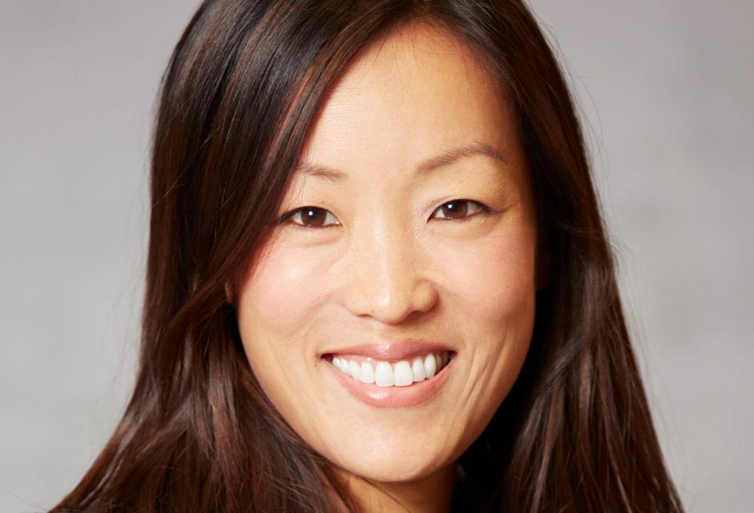 Audrey Chon