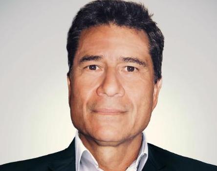 Ibra Morales