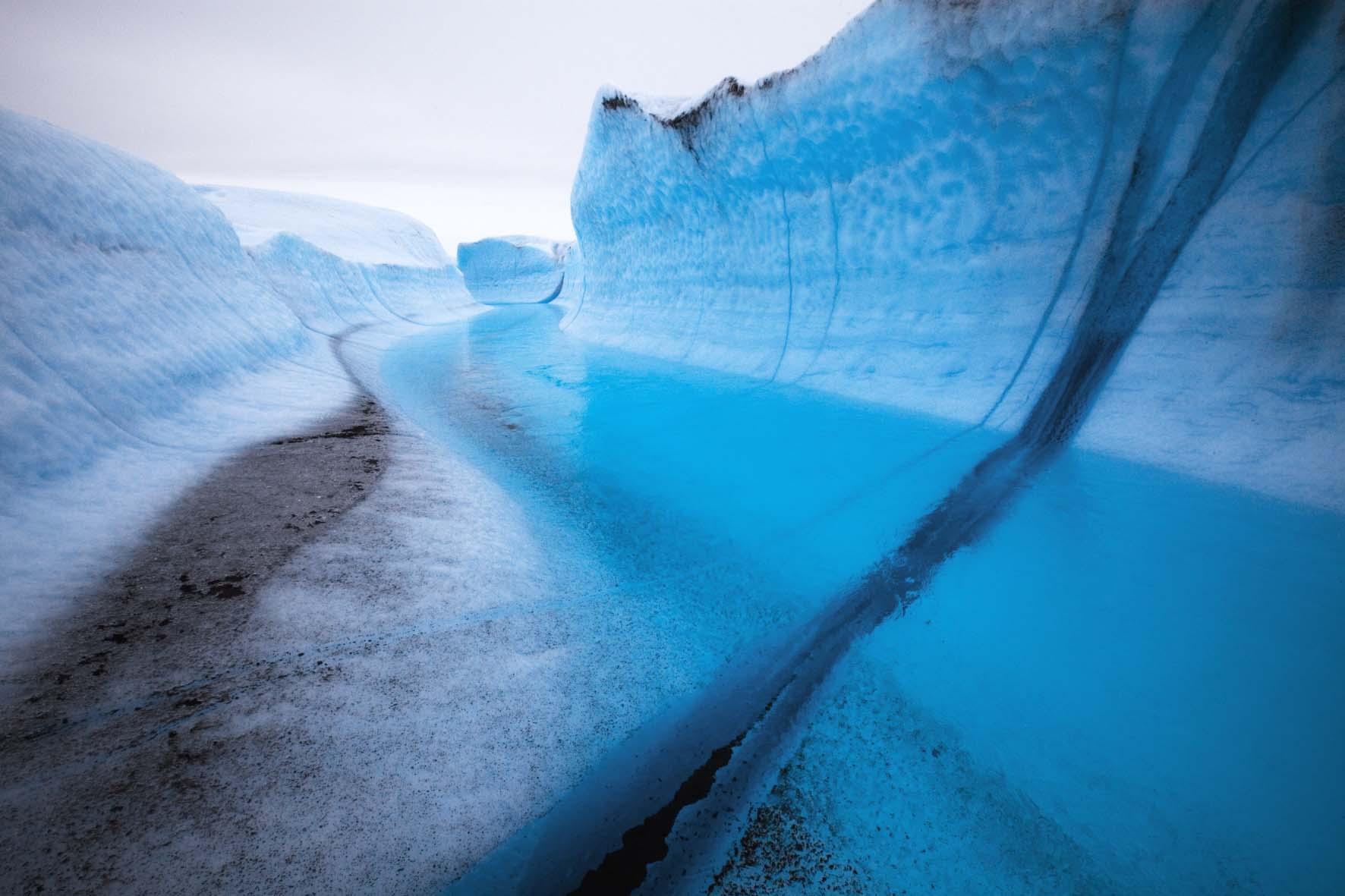 PLANET_ICE