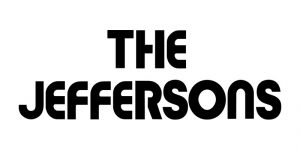 The_Jeffersons