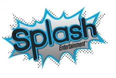 Splash logo1
