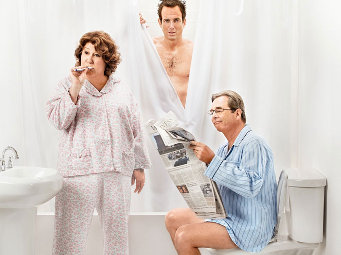 The-Millers_crop