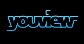 YouView_logo2