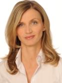 Barbara Uecker