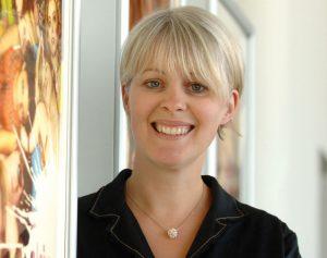 Louise-Pedersen
