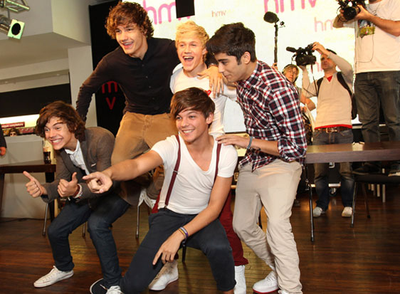 One-Direction-1[1]
