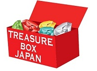 Treasure Box1