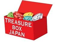 Treasure Box1