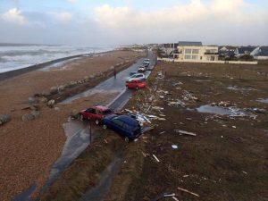 UK_Storms