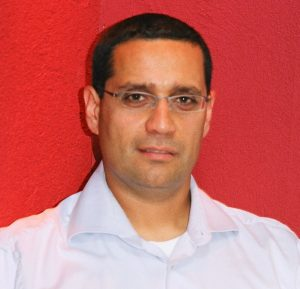 Yoav Peretz