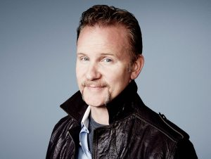 Morgan_Spurlock_CNNHeadshot4