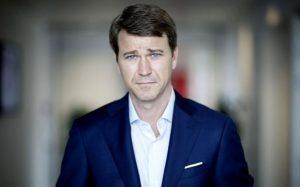 Anders_Jensen