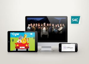 S4C-on-TVPlayer