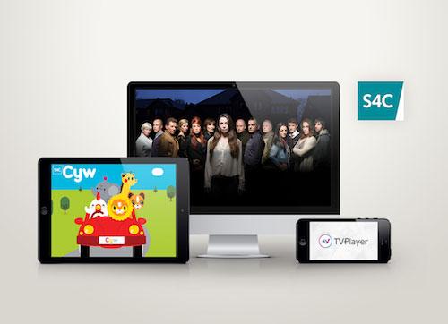 TVPlayer